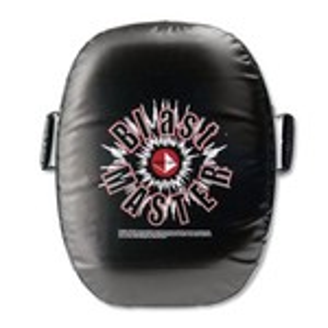 Century® Blast Master Shield