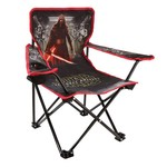 Exxel Outdoors Kids' Star Wars™ Folding Armchair