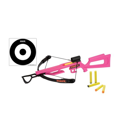 NXT Generation Girlz Crossbow