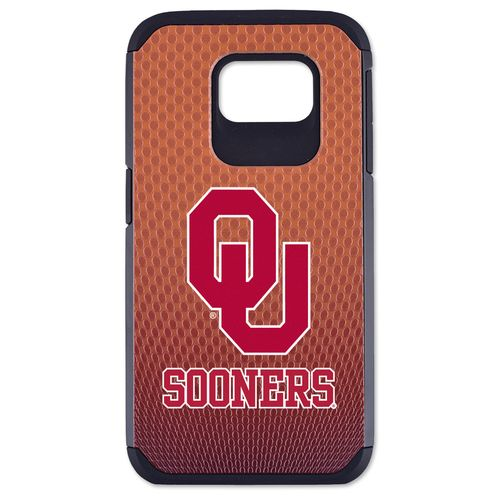 GameWear University of Oklahoma Classic Football Case for Samsung Galaxy S6