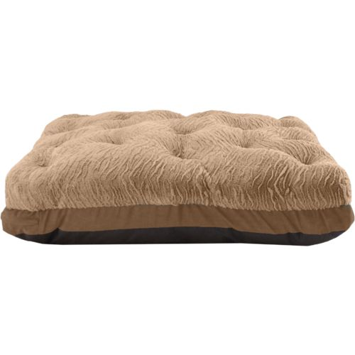 Magellan Outdoors™ Plush Pet Bed