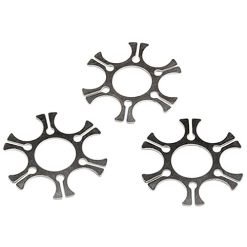 Ruger .45 ACP/Colt Moon Clips 3-Pack