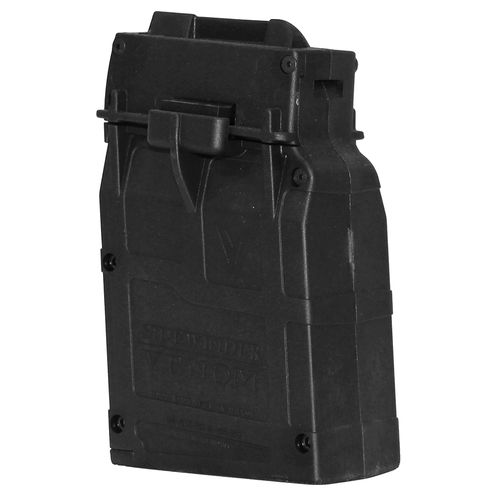 Adaptive Tactical Sidewinder Venom 5-Round Box Magazine