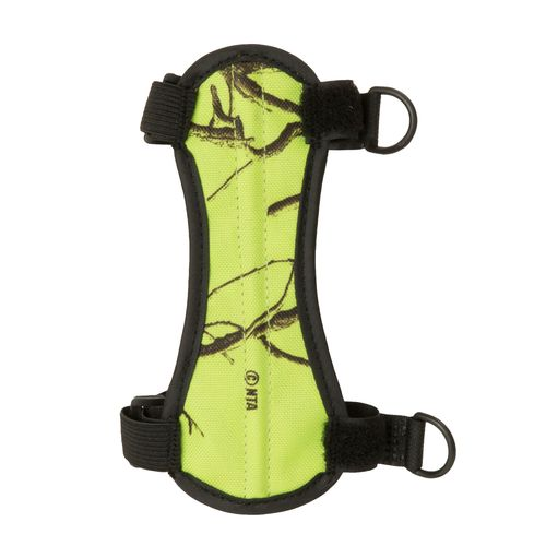 October Mountain Products Arm Guard - view number 1