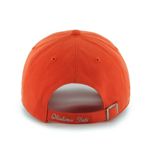 '47 Women's Oklahoma State University Sparkle Clean Up Cap - view number 2