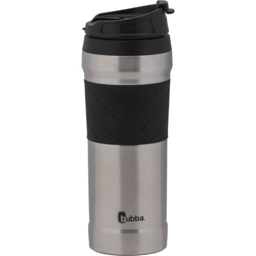 Bubba HERO Tasteguard 16 oz. Travel Mug