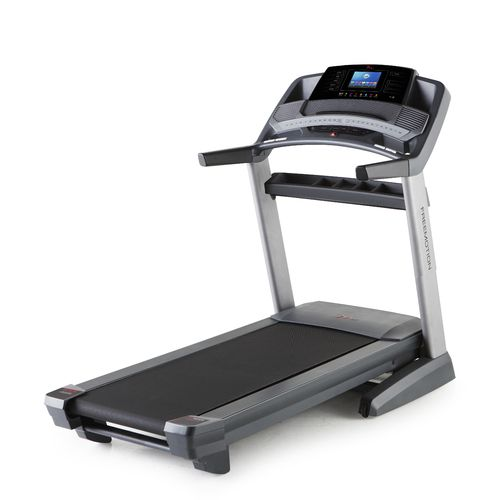 FreeMotion Fitness 860 Treadmill - view number 9