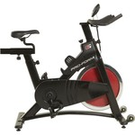 ProForm 350 SPX Indoor Cycle - view number 2