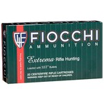 Fiocchi Extrema .30-06 Springfield 165-Grain Sierra GameKing BTHP Centerfire Rifle Ammunition - view number 1