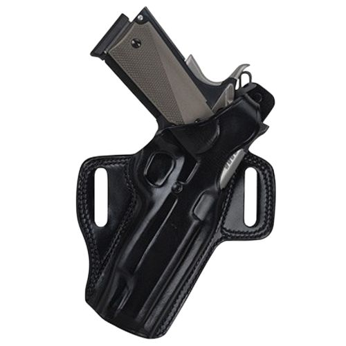 Galco Fletch Smith & Wesson J Frame Belt Holster
