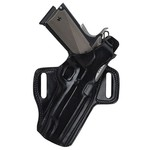 Galco Fletch Smith & Wesson J Frame Belt Holster - view number 1