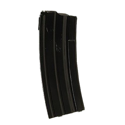 National Magazines Ruger Mini-14 .223 Remington/5.56 NATO 30-Round Replacement Magazine