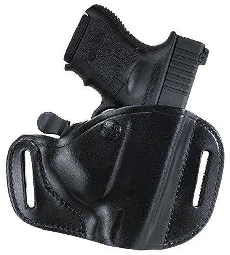 Bianchi CarryLok Concealment Holster