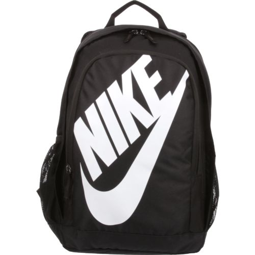 Display product reviews for Nike Hayward Futura 25M Backpack
