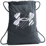 Under Armour® Recruit Sackpack
