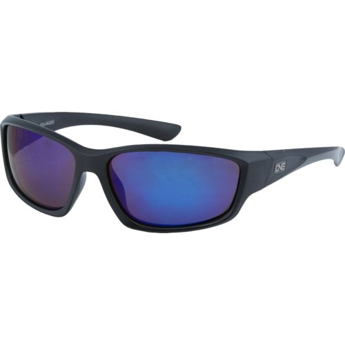 Optic Nerve Avalanche Sunglasses - view number 1