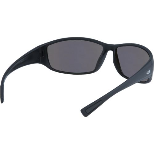 Identity Group Sport Sunglasses - view number 2