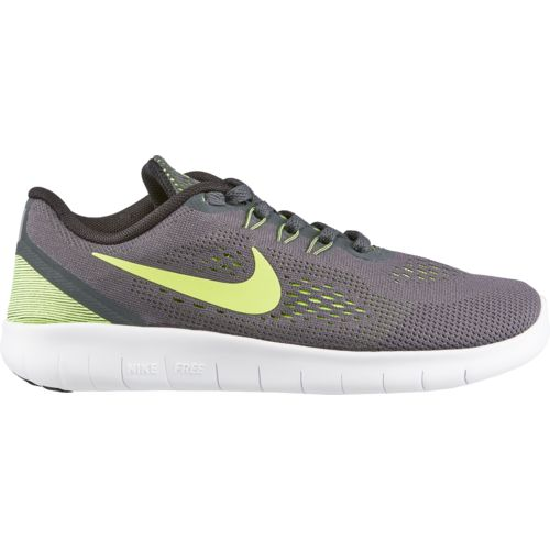 Nike Kids' Free RN Running Shoes