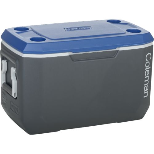 Display product reviews for Coleman® Xtreme® 70 qt. Cooler