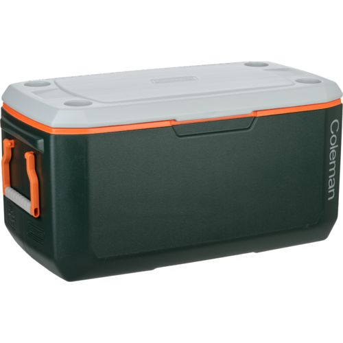 Display product reviews for Coleman® 120 qt. Xtreme® Cooler