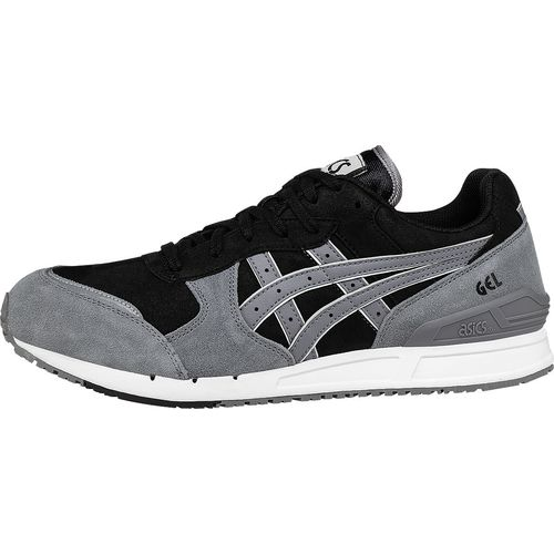 ASICS® Men's GEL Classic Shoes