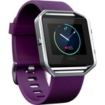 Fitbit Blaze Classic Accessory Band