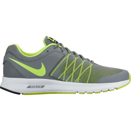 Display product reviews for Nike Air Relentless 6 Running Shoes
