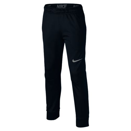 Display product reviews for Nike Boys' Therma Training Pant