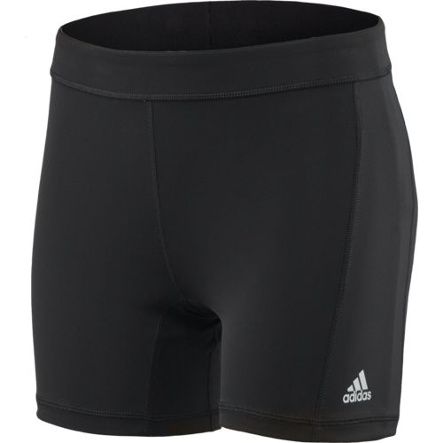 adidas™ Women's techfit Short Tight