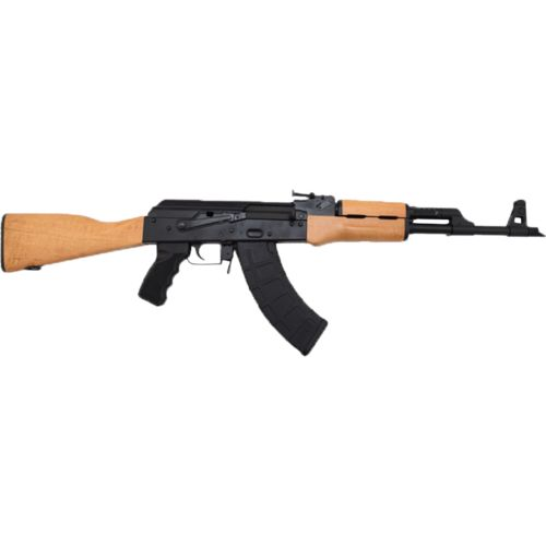 Century Arms Red Army Standard RAS47 7.62x39mm Semiautomatic Rifle