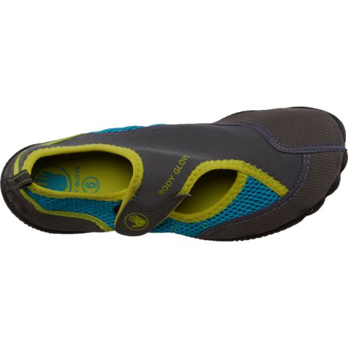 Body Glove Girls' Horizon Slip-On Water Shoes - view number 4
