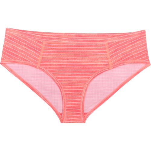 adidas™ Women's climalite® Cheekster Performance Underwear