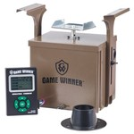 Game Winner® 6V Digital Feeder Control Unit - view number 1