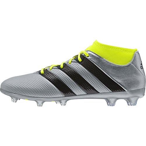 ace 16 cleats