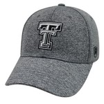 Top of the World Men's Texas Tech University Steam Cap - view number 1