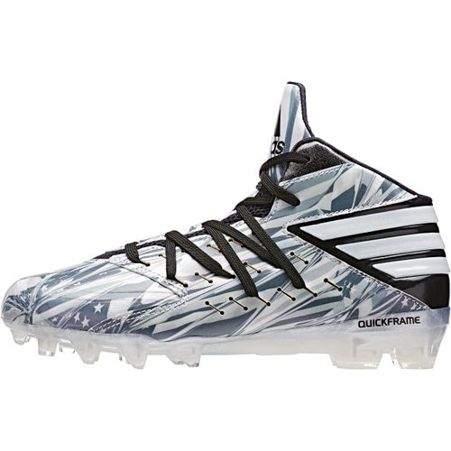 adidas™ Boys' Freak Football Cleats