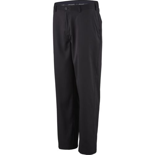 BCG Men's Basic Solid Golf Pant