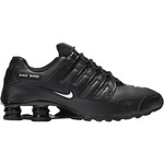 Nike™ Men's Shox NZ Running Shoes