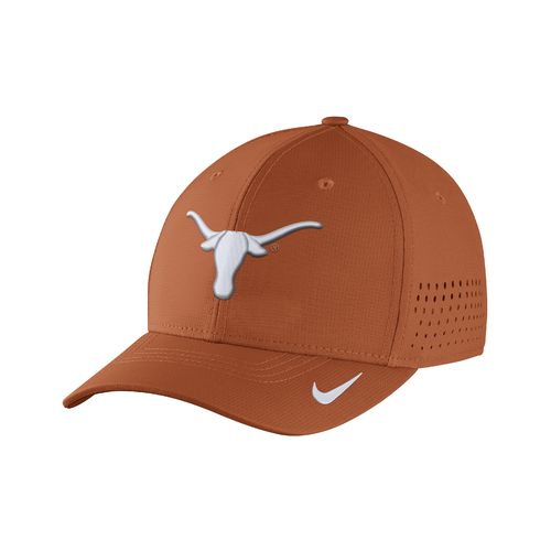 Texas Longhorns Headwear