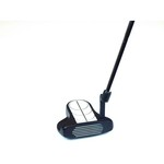 Dunlop Tour 2-Ball Putter