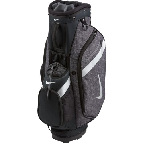 Nike Sport Cart IV Golf Bag
