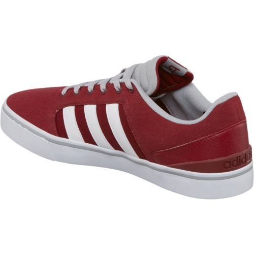 adidas Men's Hawthorn ST Skate Shoes - view number 3
