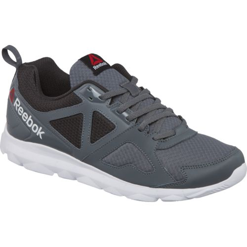 Reebok Men's Dashhex TR Training Shoes - view number 2