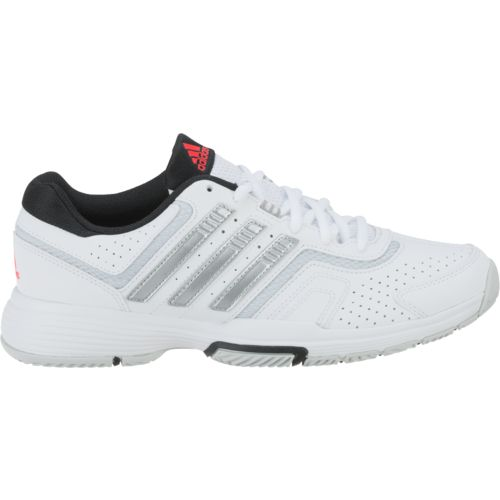 adidas™ Women's Barricade Court 2 Tennis Shoes