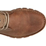 Cat Footwear Men's Mitch Casual Boots - view number 4