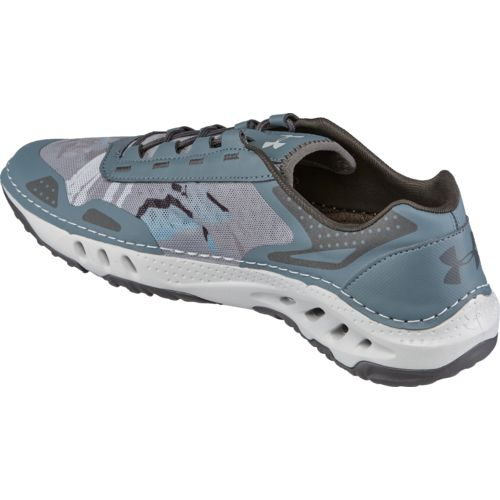 Under Armour Men's Drainster Shoes - view number 3