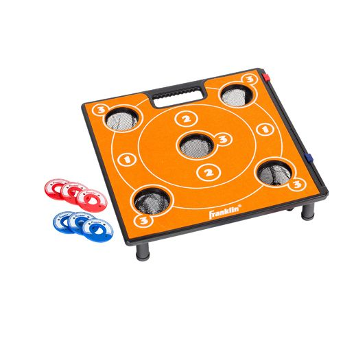 Franklin 5-Hole Washer Toss