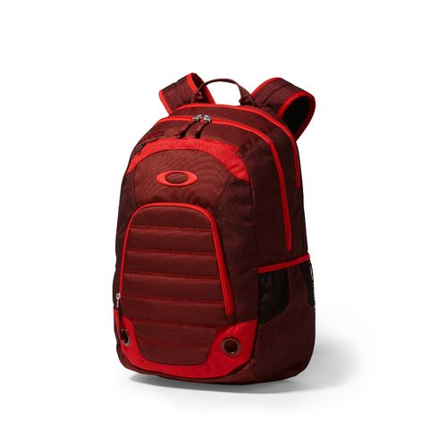 Oakley 5-Speed Backpack