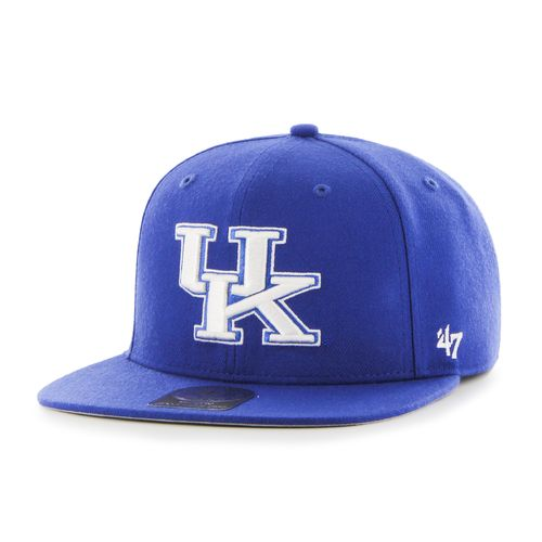 '47 University of Kentucky Little Shot Cap