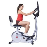 Body Champ 3-in-1 Trio-Trainer® - view number 3